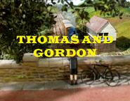 ThomasandGordonUKTitleCard
