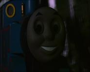 Thomas'Rescue83