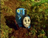 Thomas'Rescue104