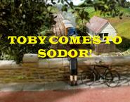 TobyCometoSodor!UKTitleCard