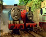 Thomas'Rescue91