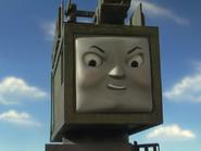 Thomas'MissingChristmasTree14