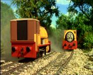 Thomas'Rescue114