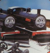 Thomas'MissingChristmasTree27