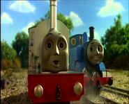 Thomas'Rescue69