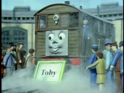 TobywithNameplate