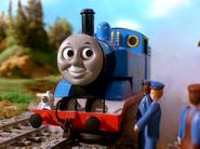 Thomas'Rescue21