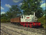 Thomas'Rescue5