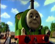 Thomas'Rescue116