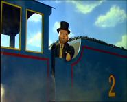 Thomas'Rescue56
