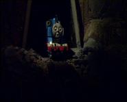 Thomas'Rescue81