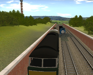 Thomas'NewTrucks4