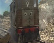 Thomas'Rescue59