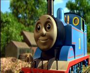 Thomas'Rescue41