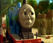 Thomas'Rescue93