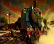 Thomas'Rescue46