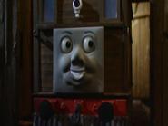 Thomas'Rescue62