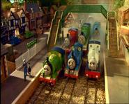 Thomas'Rescue76