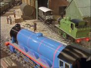 Diesel'sNewTrick4