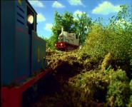 Thomas'Rescue103
