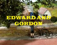 EdwardandGordonUKTitleCard