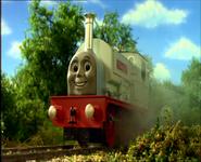Thomas'Rescue105
