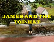 JamesandtheTop-HatUKTitleCard