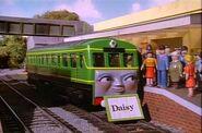 DaisyNameplate