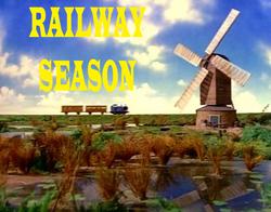 RailwaySeasonOpening1234