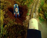 Thomas'Rescue107