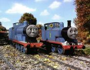 Thomas'Rescue20