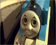 Thomas'Rescue35