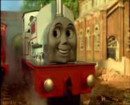 Thomas'Rescue90