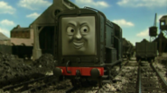 Diesel'sNewTrick1