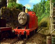 Thomas'Rescue40