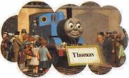 Thomasnameboardinrailwayseason
