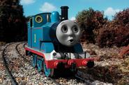 Thomas'Rescue19