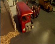 Thomas'Rescue130