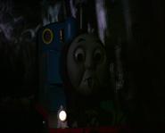 Thomas'Rescue84