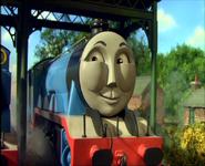 Thomas'Rescue45