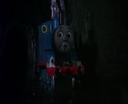 Thomas'Rescue88