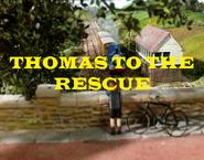 ThomastotheRescueUKTitleCard