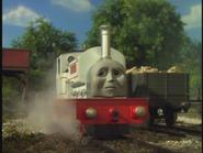 Thomas'Rescue64