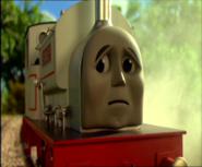 Thomas'Rescue75