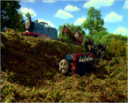 Thomas'Rescue55