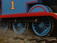 ThomasandtheEvilDiesel34