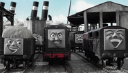Diesel'sNewTrick7
