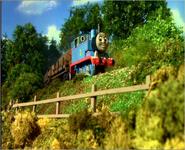 Thomas'Rescue1