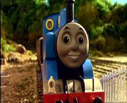 Thomas'Rescue121