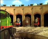 Thomas'Rescue115